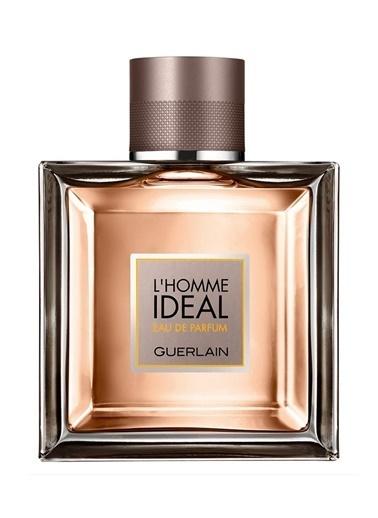 Guerlain L'Homme Ideal Edp 50 Ml Erkek Parfümü Renksiz
